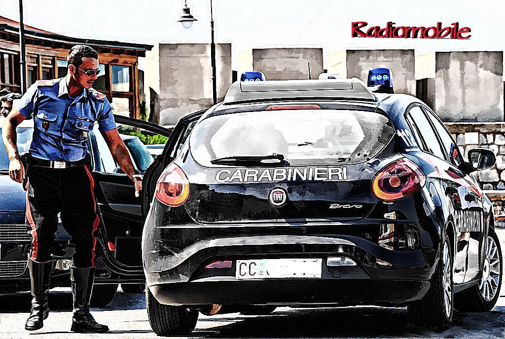 carabinieri9_2