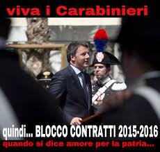blocco-stipendi-cc